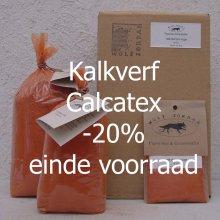 Kalkverf Calcatex
